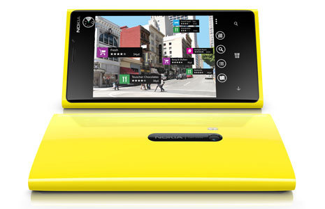 2_nokia-lumia-920-yellow-portrait