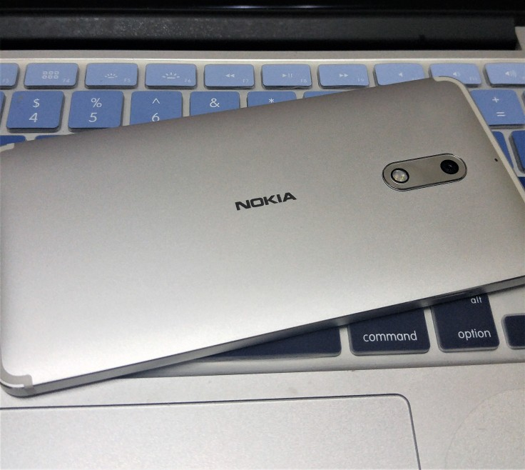 Nokia6white_paul (3)